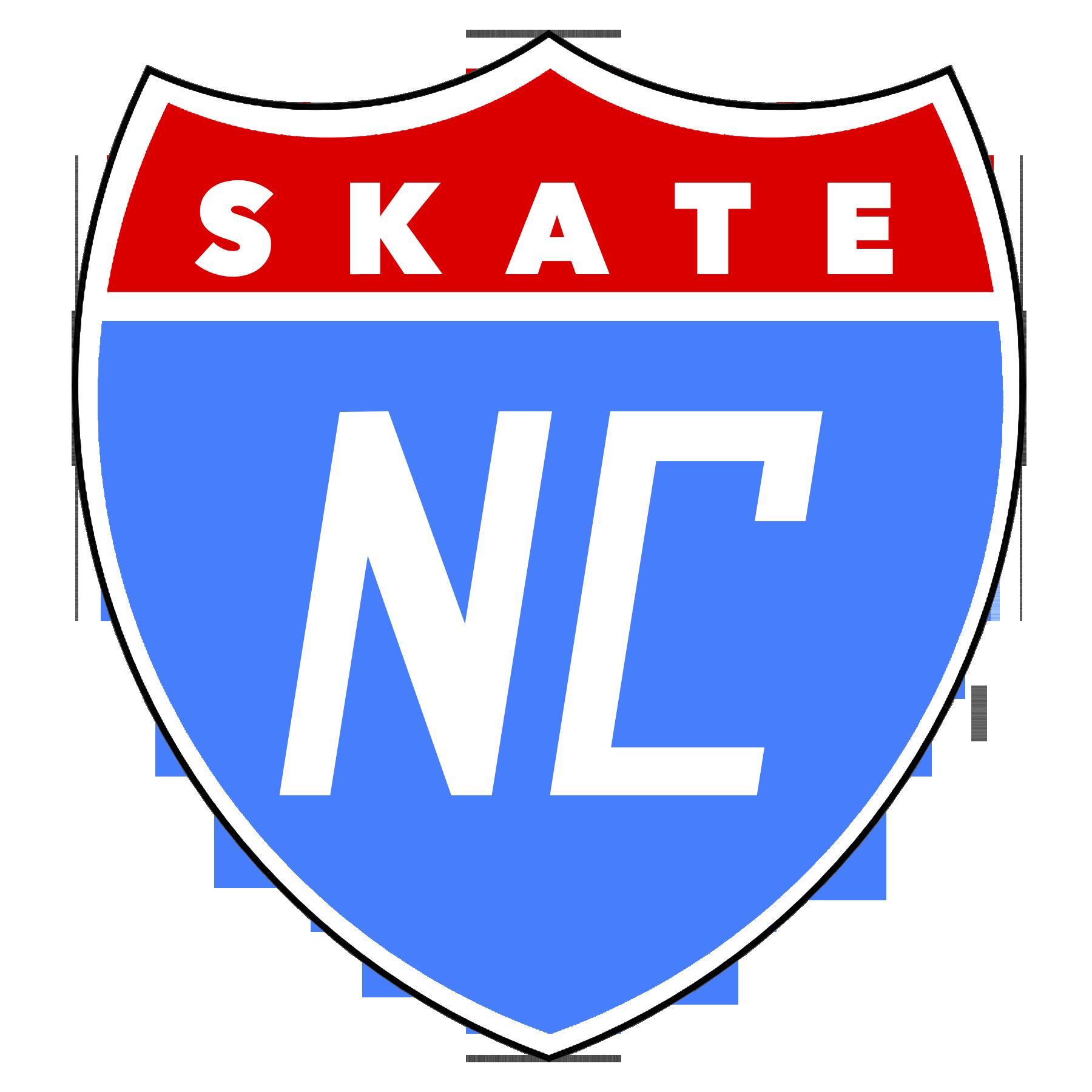 NC SKATEBOARDS